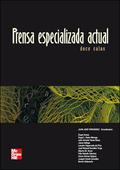 PRENSA ESPECIALIZADA ACTUAL : DOCE CALAS