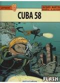 CUBA 58