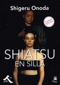 SHIATSU EN SILLA.