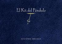 EL KIT DEL PÉNDULO