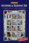 PATCHWORK DE SUNBONNET SUE: EL LIBRO DE LAS CUATRO ESTACIONES