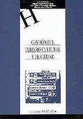 GESTIÓN DEL TURISMO CULTURAL Y DE CIUDAD