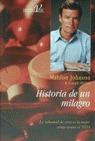 HISTORIA MILAGRO