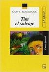 TIM EL SALVAJE