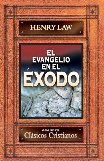 EVANGELIO EN EL ÉXODO