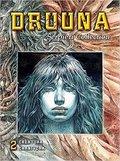 DRUUNA 2: CREATURE CARNIVORA.
