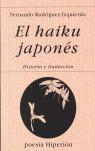 HAIKU JAPONES