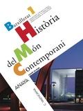 HISTÒRIA DEL MÓN CONTEMPORANI, 1 BATXILLERAT (VALENCIA)
