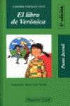 LIBROS DE VERONICA 17