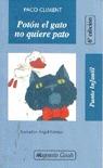 POTON EL GATO NO QUIERE PATO 18