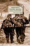 FALKLAND-MALVINAS : PANFLETO CONTRA LA GUERRA : SOBRE LAS RECIENTES NEGOCIACIONES EN TORNO A LA