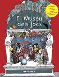 EL MUSEU DELS JOCS