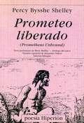 PROMETEO LIBERADO - PROMETHEUS UNBOUND.