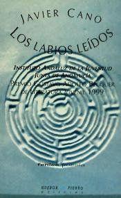 LOS LABIOS LEÍDOS