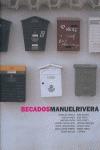 BECADOS MANUEL RIVERA