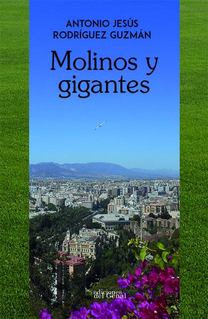 MOLINOS Y GIGANTES