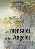 MENSAJES DE LOS ÁNGELES, LOS..