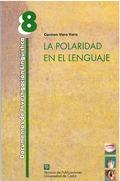 POLARIDAD EN EL LENGUAJE, LA