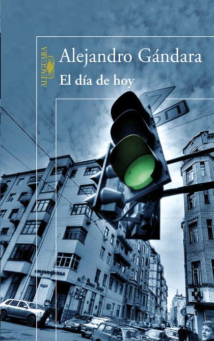 EL DÍA DE HOY
