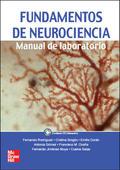 FUNDAMENTOS DE NEUROCIENCIA : MANUAL DE LABORATORIO