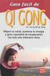 GUÍA FÁCIL DE QI GONG