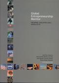 GLOBAL ENTREPRENEURSHIP MONITOR: INFORME EJECUTIVO 2003, ANDALUCÍA