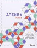 ATENEA, FILOSOFÍA, 1 BACHILLERATO