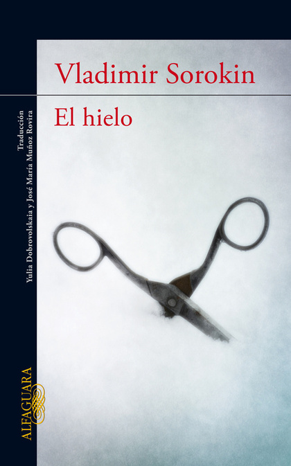 EL HIELO