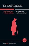 THE CURIOUS CASE OF BENJAMIN BUTTON = EL CURIOSO CASO DE BENJAMIN BUTTON