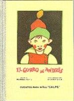 EL GORRO DE ANDRÉS