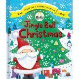 JINGLE BELL CHRISTMAS
