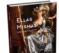 ELLAS MISMAS. AUTORRETRATOS DE PINTORAS.