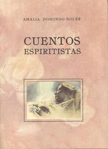CUENTOS ESPIRITISTAS  HISTORIAS DE HALLOWEEN