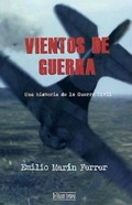 VIENTOS DE GUERRA.