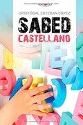 SABED CASTELLANO.
