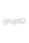 CRÓNICA DE UNA GUERRA DE ORIENTE: (OTOÑO DE 2001)] SEGUIDO DE BREVE CR
