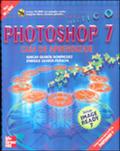 PHOTOSHOP 7 PRÁCTICO