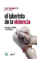 EL LABERINTO DE LA VIOLENCIA