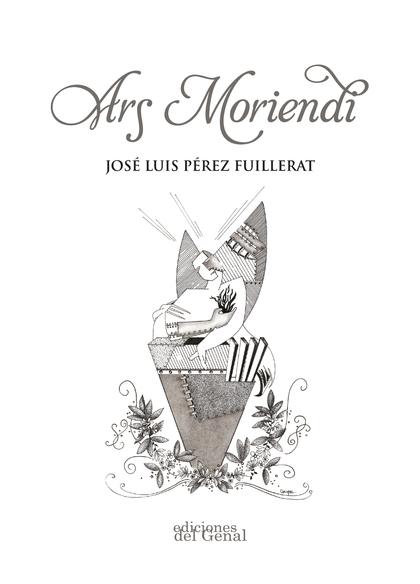 ARS MORIENDI.