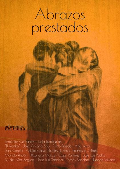 ABRAZOS PRESTADOS