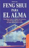 FENG SHUI PARA EL ALMA