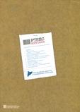 PTSEC, 2006-2009 : PLA TERRITORIAL SECTORIAL D´EQUIPAMENTS COMERCIALS