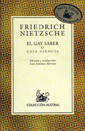 EL GAY SABER
