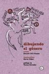 DIBUJANDO EL GÉNERO.