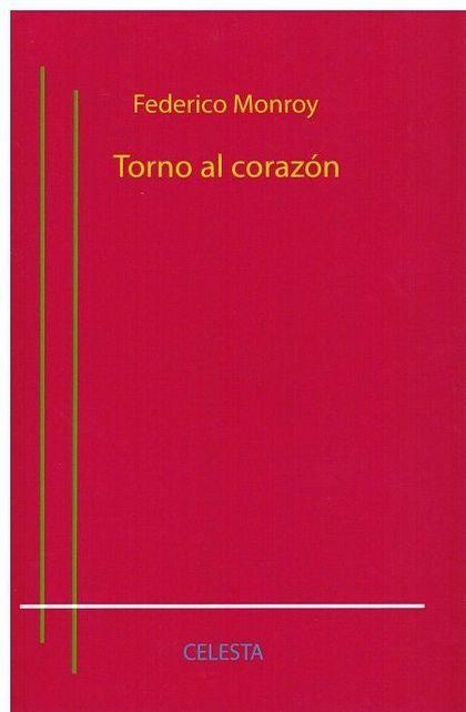 TORNO AL CORAZÓN.