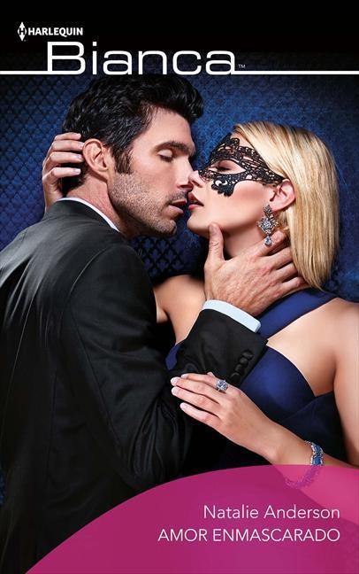 Amor enmascarado