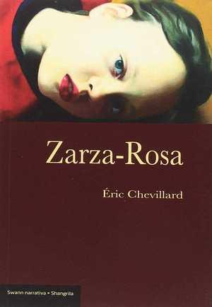 ZARZA-ROSA.