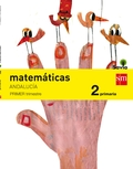 2EP.(AND)MATEMATICAS TRIM.-SA 15.