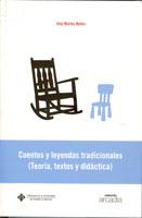 CUENTOS Y LEYENDAS TRADICIONALES : TEORÍA : TEXTOS Y DIDÁCTICA