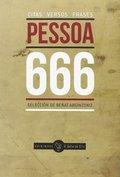 666 (CITAS, VERSOS, FRASES).